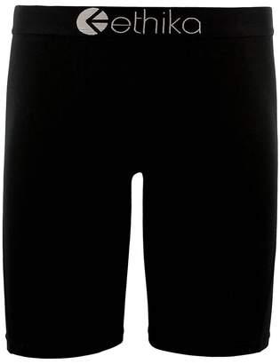 Ethika The Staple Modal Boxer Brief Men's Underwear