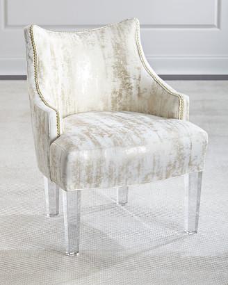 Haute House Effie Chair