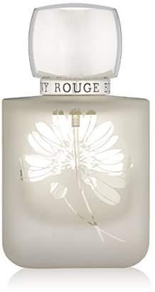 Rouge Bunny Rouge Vespers Eau De Parfum