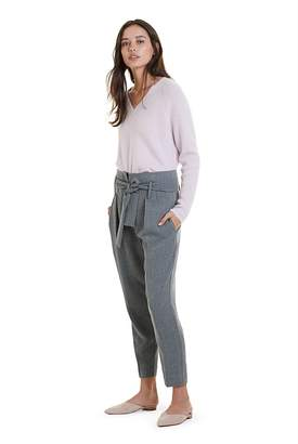 Country Road Paperbag Waist Pant