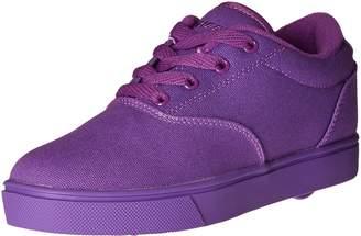 Heelys Girls' Launch Sneaker