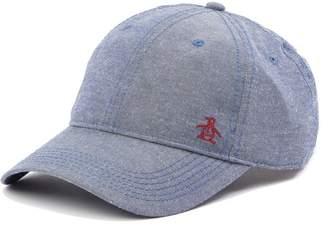 a36f6e37e Mens Dress Hats - ShopStyle