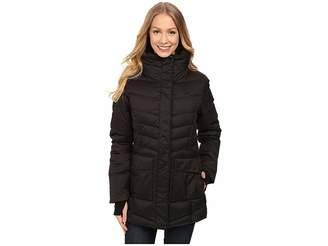 Lole Nicky Jacket Women's Coat