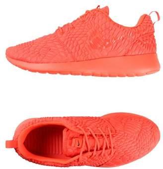 Nike W ROSHE ONE DMB Low-tops & sneakers