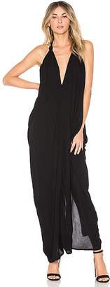 Indah Nammos Maxi Dress