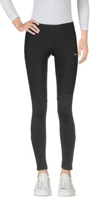 Nike Leggings - Item 13184741HH