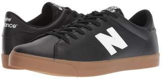 New Balance Numeric AM210 Men's Skate Shoes