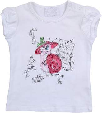 Elsy T-shirts - Item 12001944BM