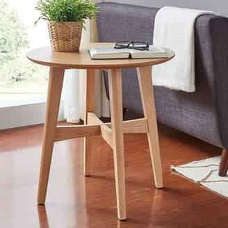 Homevance HomeVance Acuna Danish Modern End Table