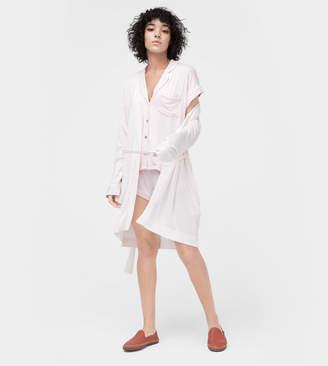 UGG Aldridge Stripe Robe