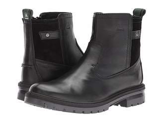 Kamik RogueZ Women's Cold Weather Boots
