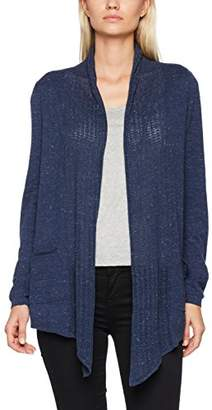 Fat Face Women's Libby Cardigan