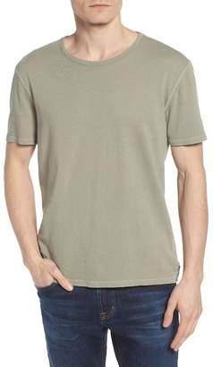 AG Jeans Ramsey Slim Fit Crewneck T-Shirt
