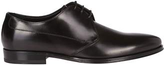 Dolce & Gabbana Formal Laced-up Shoes