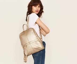 Oasis Beth Backpack