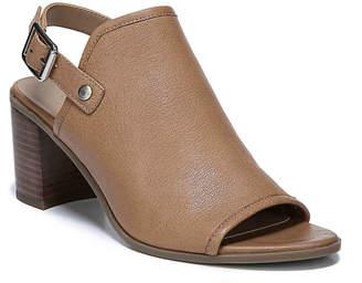 Franco Sarto Humor Sandal - Women's