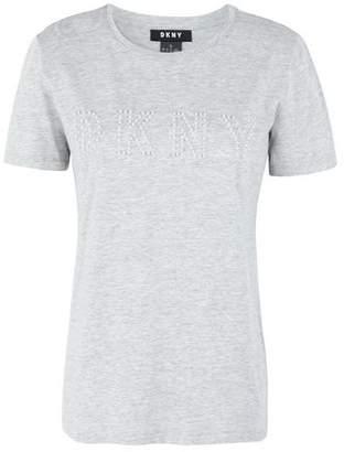 DKNY (ディー ケー エヌワイ) - DKNY T シャツ