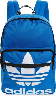 backpack aop noir monogram adidas national Fc1lKTJ