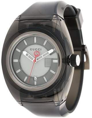 Gucci GG Sync watch