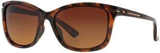 Oakley Polarized Drop In Sunglasses, OO9232