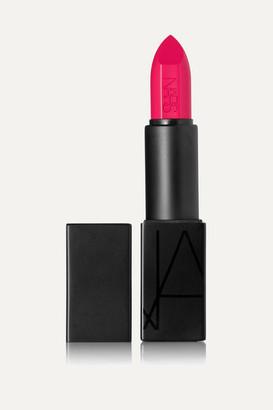 NARS Audacious Lipstick - Greta