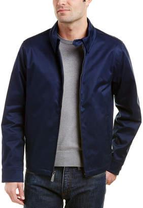 Brooks Brothers Classic Jacket