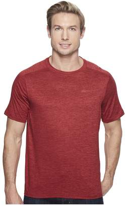 Marmot Ridgeline Short Sleeve Men's T Shirt