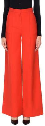 Amanda Wakeley Casual trouser