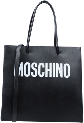 Moschino Handbags Item 45369393vo