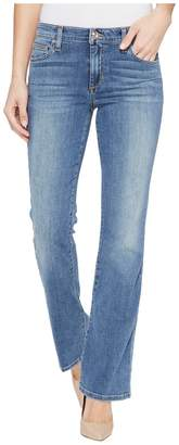 Joe's Jeans Provocateur Petite Bootcut in Vani Women's Jeans
