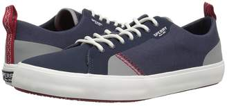 Sperry Flex Deck LTT Canvas Men's Lace up casual Shoes