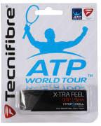 Tecnifibre Tennis-Griffband ́ ́X-tra Feel ́ ́, Hydrocell Bond Technologie