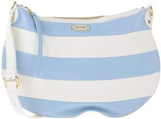 Moschino Cheap & Chic MOSCHINO CHEAP AND CHIC Cross-body bags - Item 45350815IX