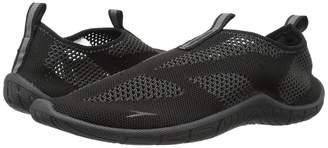 Speedo Surf Knit Men's Shoes