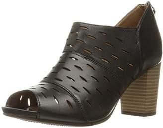 Clarks Women's Banoy Takala Dress Sandal