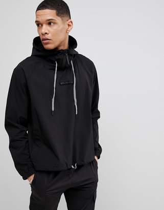 Religion Lightweight Jacket With Drawcord