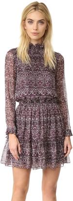 Shoshanna Judi Dress $385 thestylecure.com