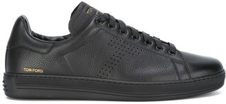 Tom Ford Warwick sneakers