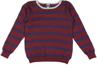 Bonton Sweaters - Item 39808062