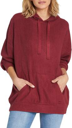 Billabong Don't Go Slouched Hoodie