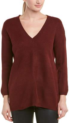 BB Dakota Jack By Mercy Me Sweater