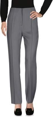 Couture FONTANA Casual pants