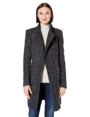 Vero Moda Women's Two Dope Loop Jacket