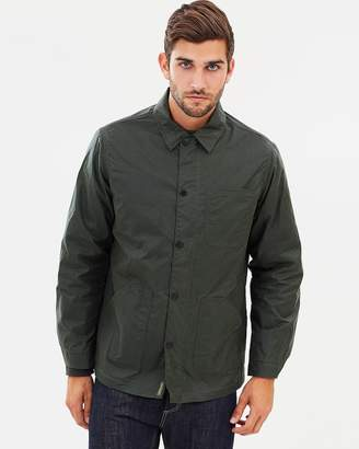 Drizabone Norfolk Jacket