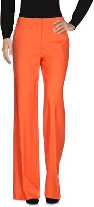 Diane von Furstenberg Casual pants - Item 13049726IX