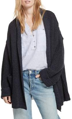 Free People Low Tide Cardigan
