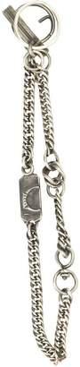 Werkstatt:Munchen clip keychain
