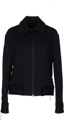 Yohji Yamamoto Y'S Jackets