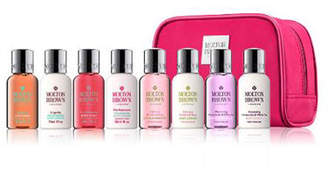 Molton Brown Explore Luxury Women's Bath & Body Collection