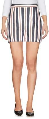 Libertine-Libertine Shorts